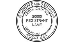 Land Surveyor
