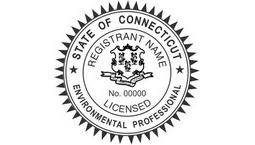 Environmental Professional