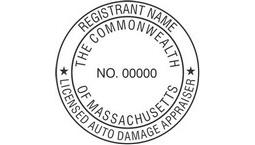 Auto Damage Appraiser