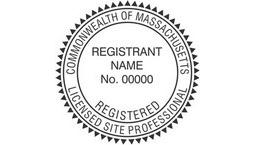 Site Professional