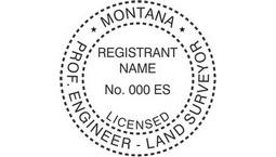 Engineer and Land Surveyor