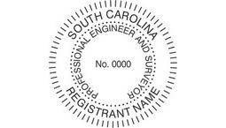 Engineer and Surveyor