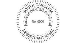 GIS Surveyor