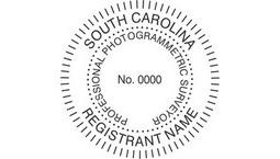 Photogrammetric Surveyor