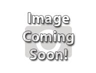 2-Color Xstamper Stock Stamps