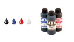 MARKII-2OZ - Mark II 1250 Ink 2 oz
