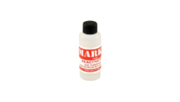 MARKII-REACTIVATOR - Mark II Reactivator 2oz