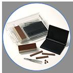 RIBtype Office Kits