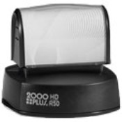 2000 Plus HD R50 Virginia Architect stamps made daily online! Free same day shipping. Excellent customer service. No sales tax - ever.