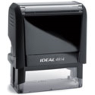 Order Now! Trodat 4914 West Virginia Notary Stamp. Pre-made template impression to meet state requirements, just enter your details. Free Shipping. No Sales Tax - Ever!