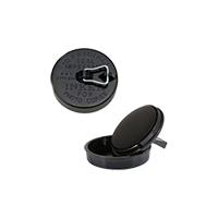 IMPRESSION-SEAL-INKER - Impression Seal Inker