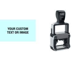 Order the Trodat 5200 Stamp on stamp-connection.com. Free same day shipping. Excellent customer service. No sales tax - ever!