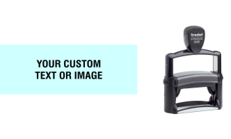 Order the Trodat 5205 Professional Stamp on stamp-connection.com. Free same day shipping. Excellent customer service. No sales tax - ever!