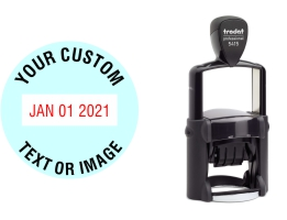 Order the Trodat 5415 Stamp on stamp-connection.com Same day shipping. No sales tax - ever!