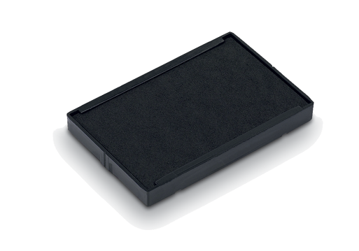 Order Now! Trodat Replacement Ink Pad for model: 4928. Available in 8 colors. Free Shipping! No Sales Tax - Ever!