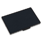 Order Now! Trodat 6/512 Replacement Ink Pad. Choose from 8 different ink colors. Works with Trodat Professional stamp model 5212. Free Shipping. No Sales Tax - Ever!