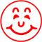11303 - SMILE - 11303