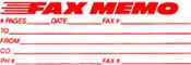 XST-3243 - 3243